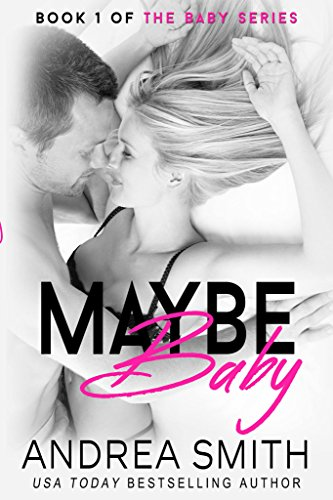 Free – Maybe Baby