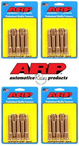 ARP Wheel Stud Kit For Speedway Drum Brake Axle (Set of 20) by ARP