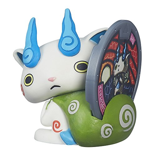 Yokai medal der beste preis amazon in savemoney.es