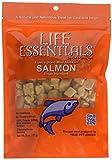 Cheap CatManDoo Freeze Dried Salmon Cubes, 2 Ounces