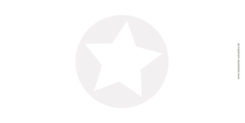 Kartenparadies Kartenparadies Kartenparadies Danksagung für Geburt Baby Dankeskarte a new star, hochwertige Danksagungskarte Baby inklusive Umschläge   100 Karten - (Format  215x105 mm) Farbe  Hellbraun B01N6WW4TN   Guter weltweiter Ruf    Attraktives Aussehen    Günstige 31c2b1