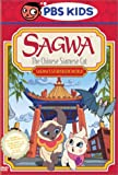 Sagwa - Sagwas Storybook World