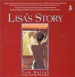 Lisa's Story, Tom Batiuk, 0399526668