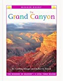 The Grand Canyon, Cynthia Fitterer Klingel and Robert B. Noyed, 1567668259