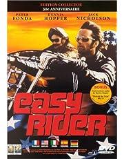 Easy Rider 30ème Anniversaire] 30éme Anniversaire]