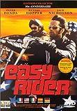 """Afficher """"Easy rider"""""""