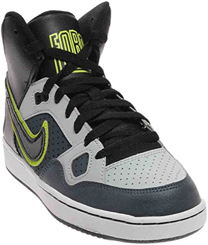 NIKE Son of Force Mid - Nike Of Force Son