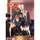K-On: Season 1 - Complete Collection
