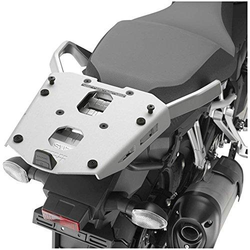 GIVI SRA3105 Monokey Topcase Mounting Adapter - Suzuki V-Strom 1000 DL1000 (2014-2016)