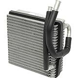 UAC EV 8005PFXC A/C Evaporator Core