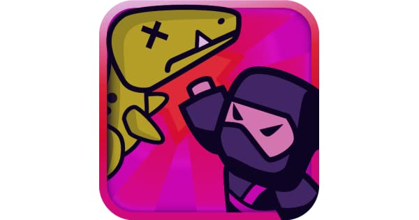 Amazon.com: Ninja Happy Jump: Appstore for Android