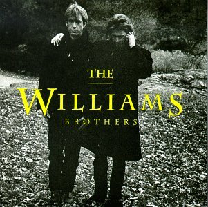 williams brothers - 9