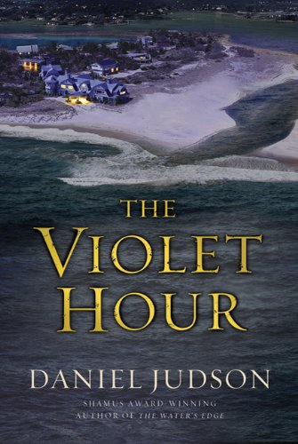 Download The Violet Hour pdf