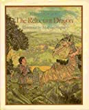 The Reluctant Dragon, Kenneth Grahame, 0030640318