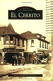 El Cerrito (CA) (Images of America)