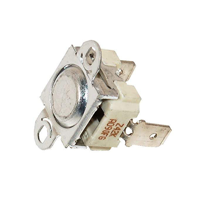 Bosch limitador de temperatura del horno 030775: Amazon.es ...
