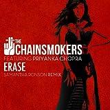 Erase (Samantha Ronson Remix)
