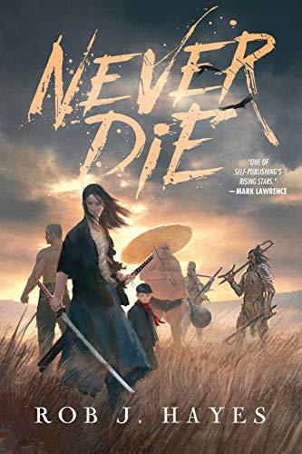 Never Die ()