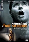Merchant of Four Seasons (Widescreen) [Subtitled]
