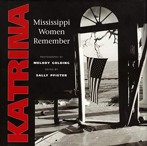 Katrina: Mississippi Women Remember