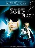 Family Plot poster thumbnail
