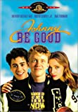 Johnny Be Good poster thumbnail