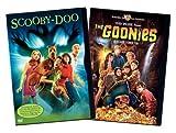 Scooby-Doo - The Movie/The Goonies