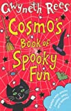 Cosmo's Book of Spooky Fun