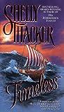 Timeless, Shelly Thacker, 0440225140