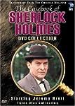 Casebook of Sherlock Holmes
