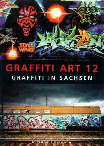 graffiti-art-bd-12-graffiti-in-sachsen