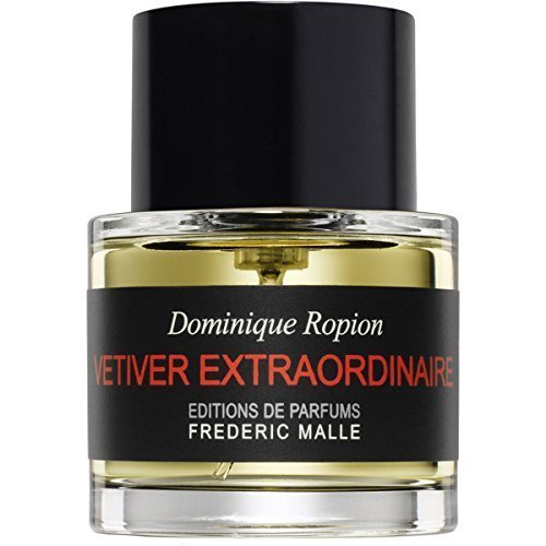 Frederic Malle 'Vetiver Extraordinaire 50ml/1.7