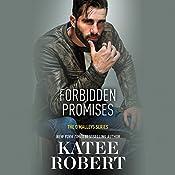 Forbidden Promises | Katee Robert