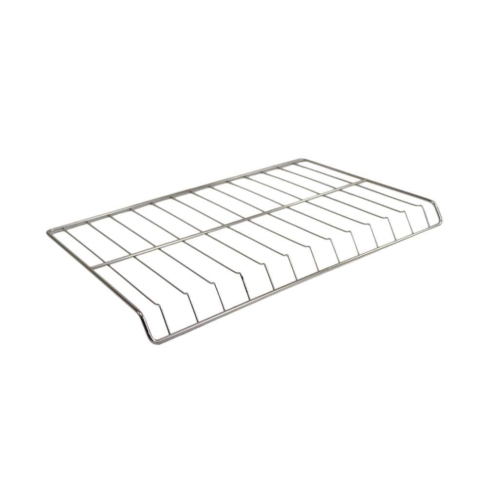 Oven Rack WPW10179152 W10179152 Works for Whirlpool Various Models