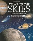 Atlas of the Skies, , 184406011X