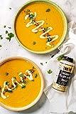 Thrive Sauce Vegan Multi-Purpose Asian