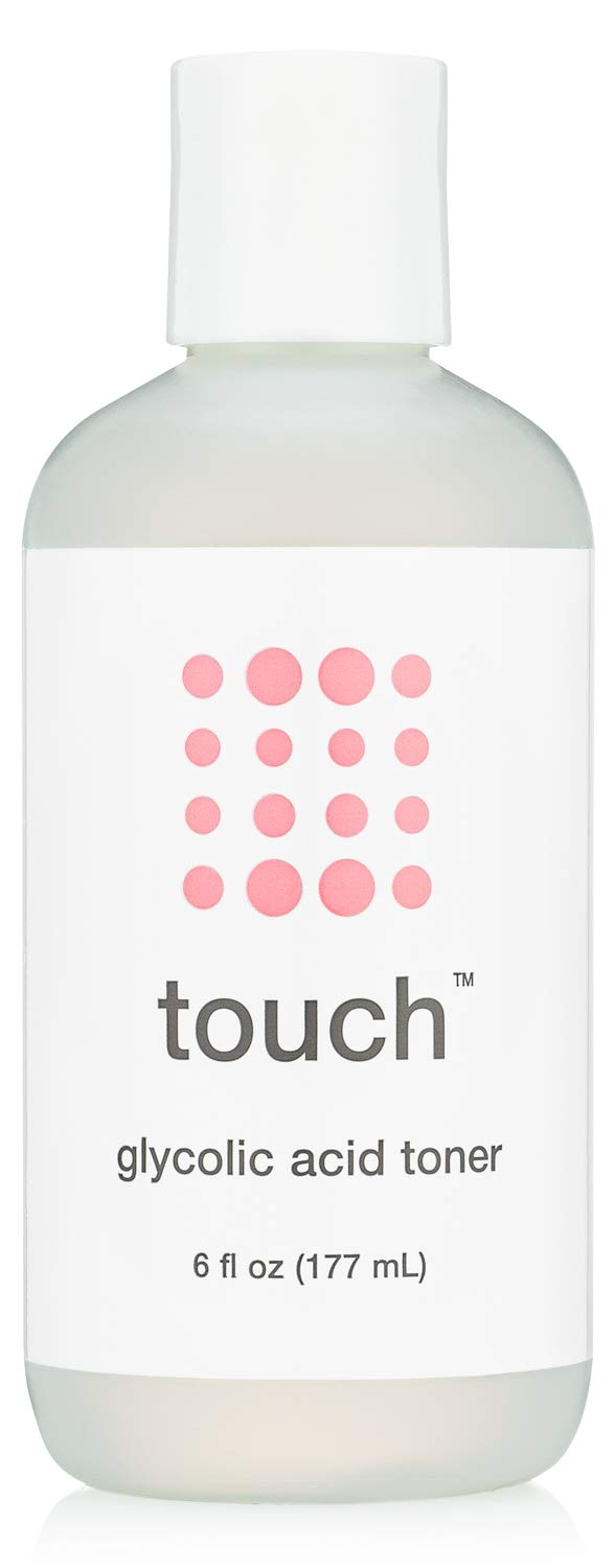 Glycolic Acid Toner by Touch