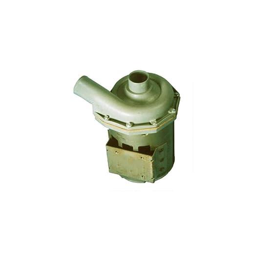 Recamania Motor Lavado lavavajillas Fagor AV083 AV085 ...