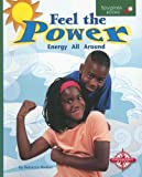 Feel the Power, Rebecca Weber, 0756510481