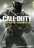 Call Of Duty: Infinite Warfare PC - Standard Edition