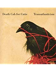 Transatlanticism (Vinyl)
