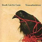Transatlanticism [Vinyl]