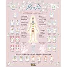Reiki Poster