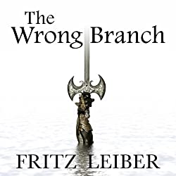 The Wrong Branch
