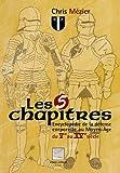 Image de Les 5 chapitres (French Edition)