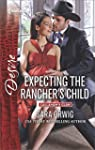 Expecting the Rancher's Child (Callah...
