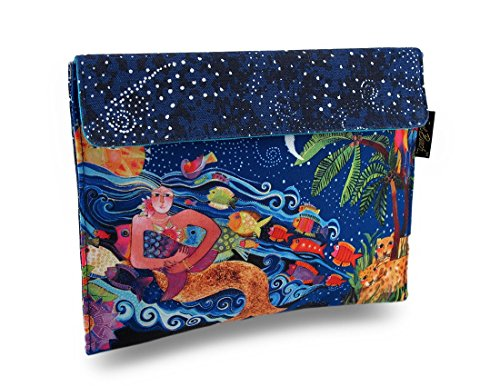laurel-burch-ocean-song-colorful-ipad-tablet-case-cover