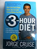 3 hour diet - The 3-Hour Diet