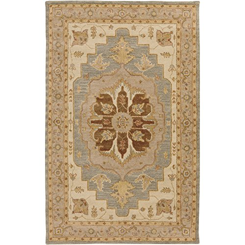 """Artistic Weavers AWHR2055-2314 Middleton Mia Rug, 2'3"""" x 14' from Artistic Weavers"""