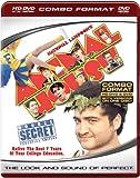 National Lampoon's Animal House (HD DVD/DVD Combo)